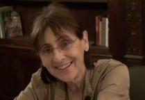 Valerie Stains